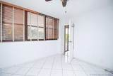 2450 135th St - Photo 22