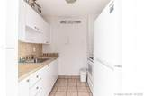 2450 135th St - Photo 5