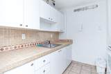 2450 135th St - Photo 7