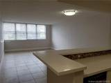9143 77th Ave - Photo 2