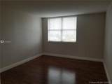 9143 77th Ave - Photo 5
