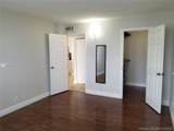 9143 77th Ave - Photo 7