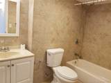 9143 77th Ave - Photo 8