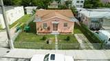 250 33rd St - Photo 7