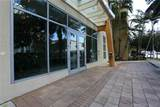 2275 Biscayne Blvd - Photo 47