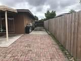 13213 85th St Rd - Photo 3