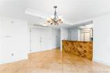3400 27th Ave - Photo 5
