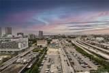 1040 Biscayne Blvd - Photo 14