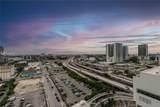 1040 Biscayne Blvd - Photo 15