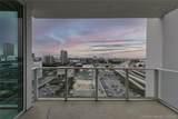 1040 Biscayne Blvd - Photo 16