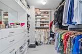 17111 Biscayne Blvd - Photo 16