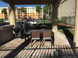 9360 Fontainebleau Blvd - Photo 3