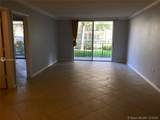 9360 Fontainebleau Blvd - Photo 6