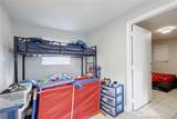 2318 Washington St - Photo 18