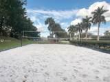 7806 Dixie Beach Cir - Photo 26