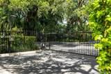 6011 Bayshore Drive - Photo 1
