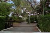 6011 Bayshore Drive - Photo 40