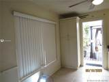 3120 15th Ave - Photo 18