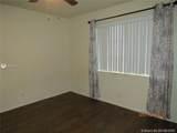 3120 15th Ave - Photo 24
