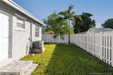 6324 Taylor St - Photo 20