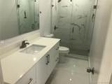 6911 147th Ave - Photo 11