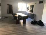 6911 147th Ave - Photo 18
