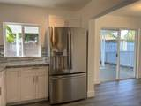 5317 5th Ave - Photo 13