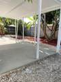 5317 5th Ave - Photo 24