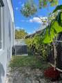 5317 5th Ave - Photo 25