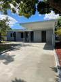 5317 5th Ave - Photo 4