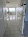 6490 Collins Ave - Photo 2