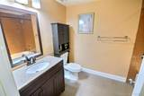 3918 77th Ave - Photo 12