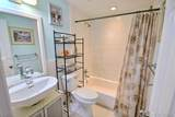 3918 77th Ave - Photo 14