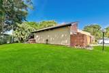 3918 77th Ave - Photo 26