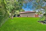 3918 77th Ave - Photo 27