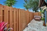 3918 77th Ave - Photo 29