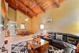 3918 77th Ave - Photo 4