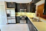 3918 77th Ave - Photo 8