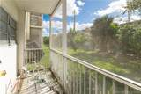 16800 15th Ave - Photo 7