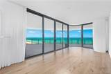 8701 Collins Ave - Photo 16