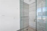 8701 Collins Ave - Photo 29