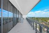 8701 Collins Ave - Photo 30
