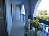 9460 Fontainebleau Blvd - Photo 18