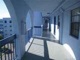 9460 Fontainebleau Blvd - Photo 20
