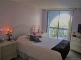 9460 Fontainebleau Blvd - Photo 27