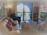 9460 Fontainebleau Blvd - Photo 3