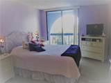 9460 Fontainebleau Blvd - Photo 8