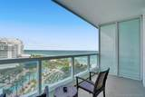 4391 Collins Ave - Photo 4
