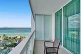 4391 Collins Ave - Photo 6