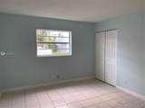 241 9th Ave - Photo 10